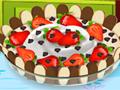 Sara's kookcursus: chocolademousse