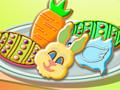Suikerkoekjes